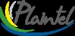 Logo Plaintel