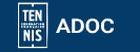 Logo adoc
