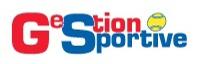 logo-gestion-sportive-min-1.jpg