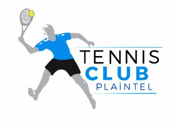 Tennis Club PLAINTEL